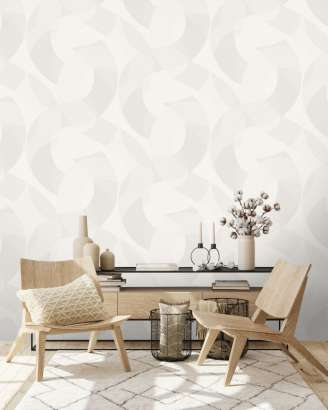 Diamond Covers wall coverings - 9